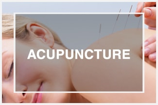 Chiropractic Columbia MO Acupuncture
