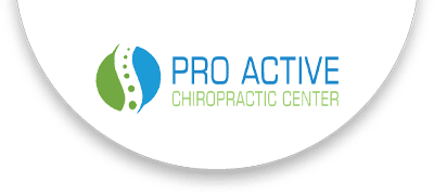 Chiropractic Columbia MO Pro Active Chiropractic Center - Columbia