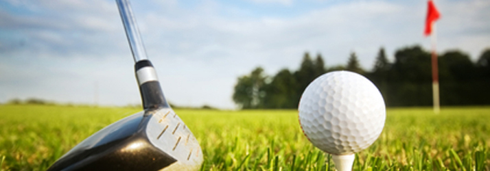 Chiropractic Care For Golf Injuries in Columbia MO